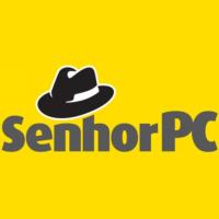 Senhor PC